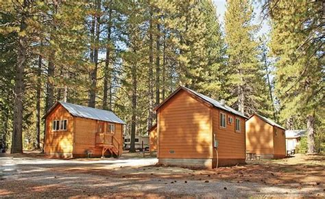 Cabin Cing Northern California by Northern California Ranch And Land Shasta County