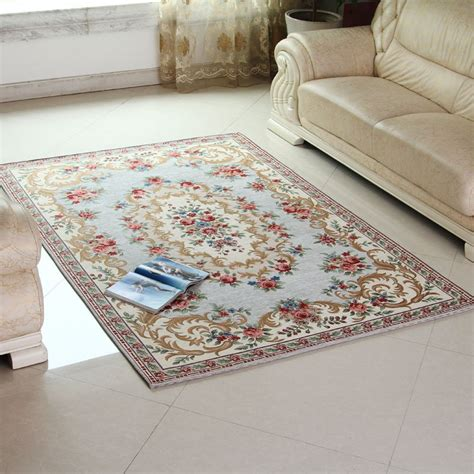 floor mats for bedrooms mediterranean style carpet beautiful living room and