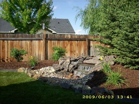 87 Best Images About Rock Landscaping Ideas On Pinterest High Desert Landscaping