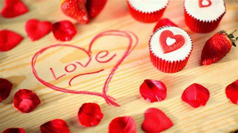imagenes de i love you originales 10 im 225 genes de corazones de amor originales para google plus