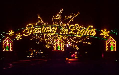 fantasy in lights tickets 2017 fantasy in lights christmas at callaway callaway