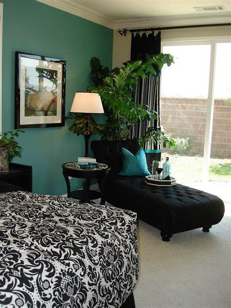 aqua black and white bedroom turquoise black and white bedroom aqua with grey or black pinte