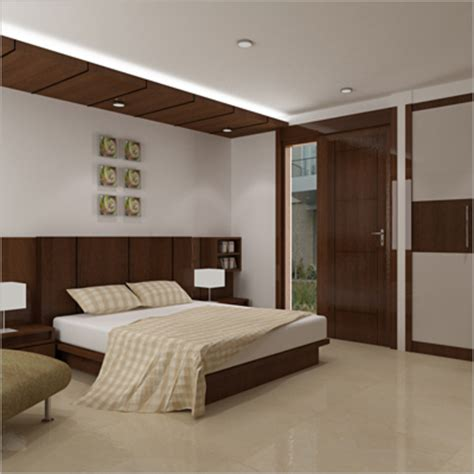 Small Bedroom Interior Design In India Interior Design For Bedroom Indian Interior Design