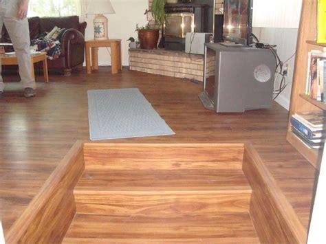 50lvp201 gold coast acacia vinyl floors coretec