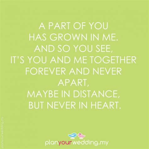 3 never never part three of three volume 3 you and me forever quotes quotesgram