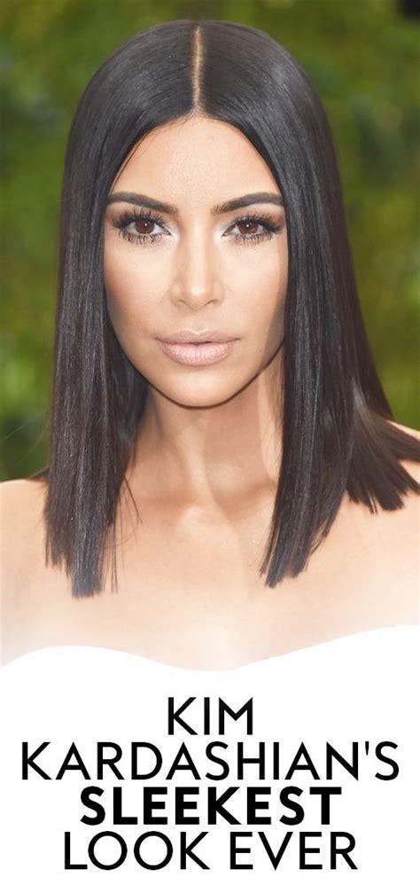 kim kardashiantop 10 best hairstyles ever best 10 kim kardashian ponytail ideas on pinterest kim