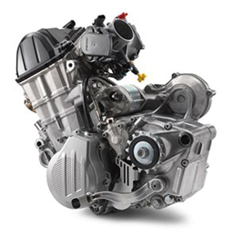 Ktm 450 Exc Engine Review Of Ktm 450 Exc F 2017 Bikes Catalog
