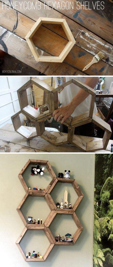 diy home decor   budget apartment ideas