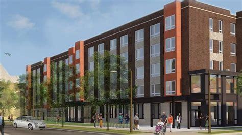 west side housing housing works west side 28 images housing works west side new york store shopping