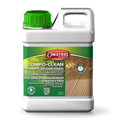 textrol long lasting penetrating wood oil finish