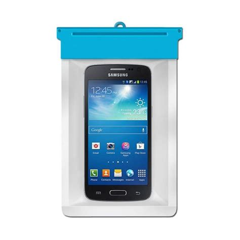 Zoe Waterproof Casing For Cross jual zoe waterproof casing for samsung galaxy grand 2 sm