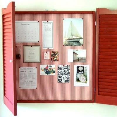pin boards shutters and to remove on pinterest