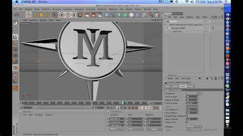 logo illustrator cinema 4d how to create and animate 3d logo s using adobe