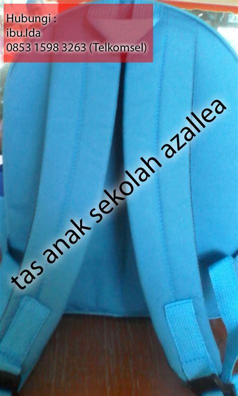 Jual Lu Emergency Di Bandung tas anak tk tas sekolah anak murah tas sekolah anak laki