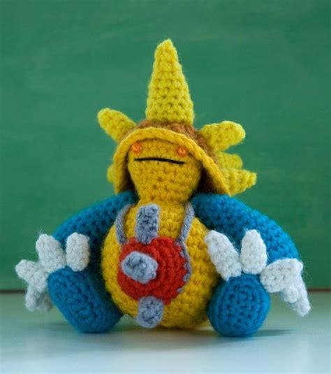 crochet pattern legend league of legends amigurumi crochet pattern for rammus