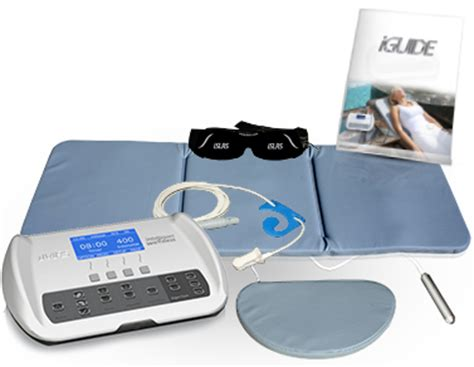 Imrs Mat Reviews by Imrs 2000 Models Imrs Complete Wellfit And Professional