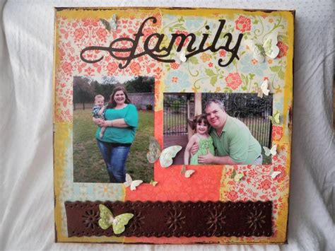 Decoupage Ideas On Canvas - decoupage on canvas class fakoodle photo ideas
