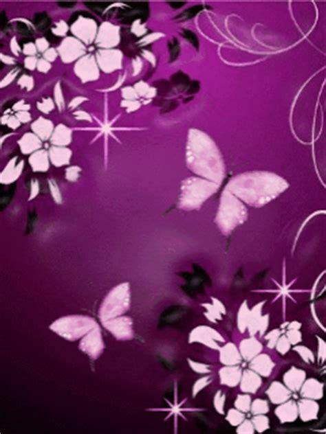 imagenes de mariposas que brillen zoom dise 209 o y fotografia gif animados de mariposas para