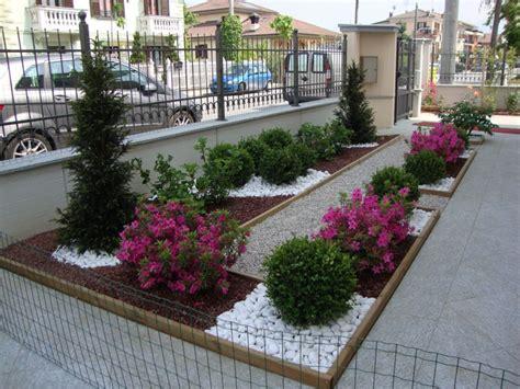piante da cortile aiuole in citt 224 paesaggi garden vivaiopaesaggi garden