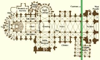 floor plan definition architecture teps top 민터 영어 t t school glossary