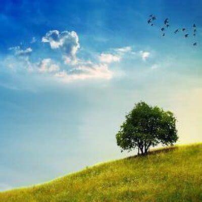 imagenes increibles hermosas paisajes naturales paisaje natural twitter