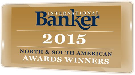 south american international bank the international banker 2015 south american