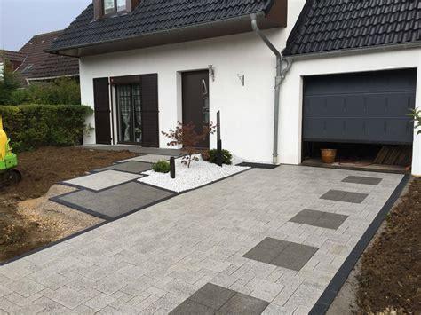 Materiaux Pour Allee De Garage 3930 materiaux pour allee de garage revetement qualipermea