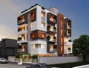 Superior One Bedroom Apartment Design Ideas Architecture