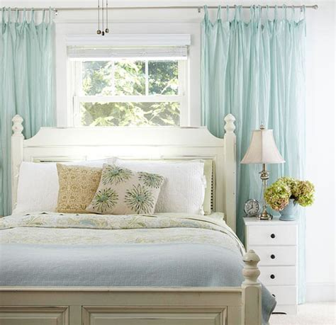 bedroom window decorating ideas greensboro interior design window treatments greensboro