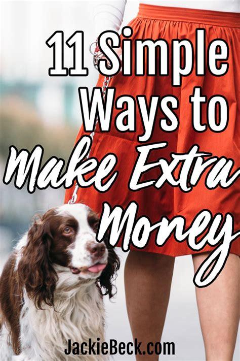 Easy Ways To Get Into Debt by 11 Simple Ways To Earn Without Getting A Second