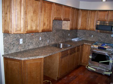 Mica Countertops by Kitchen Formica Counter Tops Mica Counter Tops Mica