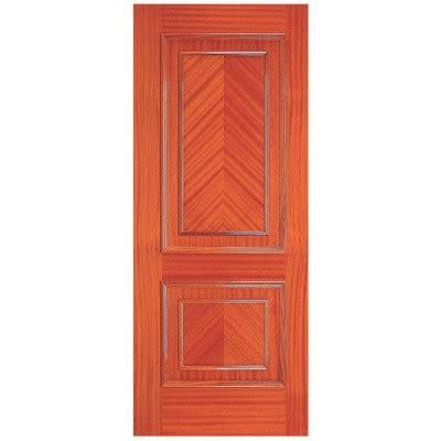 laras de entrada puertas de entrada puertas y armarios lara