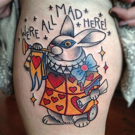 145 best tattoo images on 145 best research images on