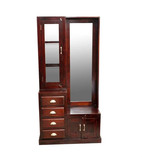 Kitchen Collection Store Locator storage collection dressing table