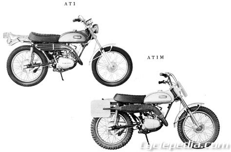 1971 yamaha ct1 wiring diagram 1971 just another wiring site