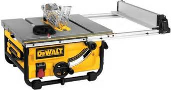 black friday table saw black friday 2017 table saw deals
