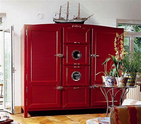 sales on kitchen appliances all about kitchen retro meneghini la cambusa refrierator freezer traditional