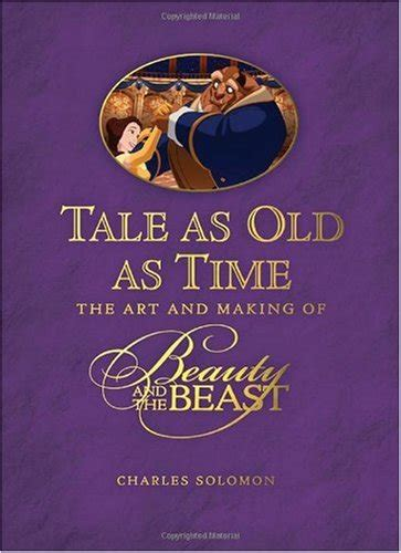tale as old as time beauty and the beast free mp3 download book review tale as old as time the art and making of