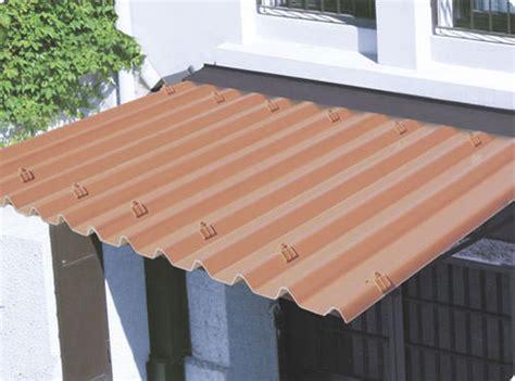 coperture economiche per tettoie l economica copertura in pvc legnonaturale
