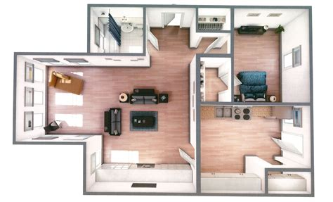 1 bedroom apartments in chaign il 1 bedroom apartments chaign il one bedroom apartments in