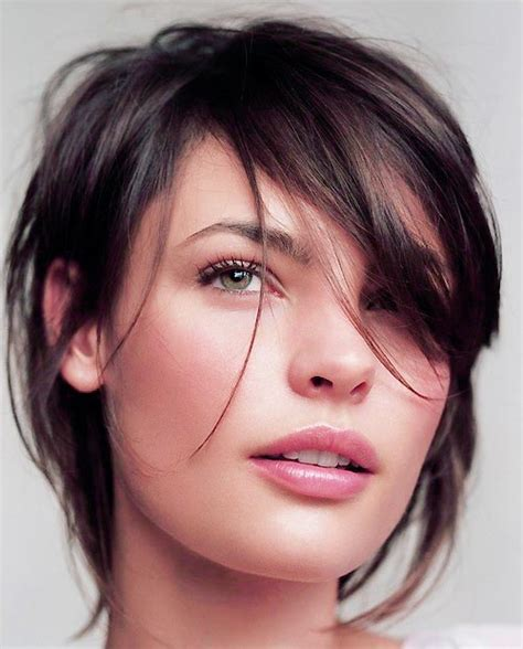 hairstyles for thin fine beautiful hairstyles