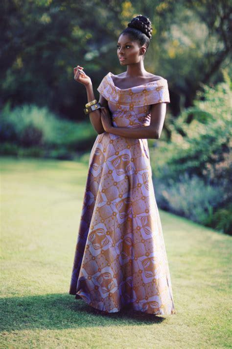 amazing aso ebi gown ankara aso ebi ankara making long dresses tutukulture