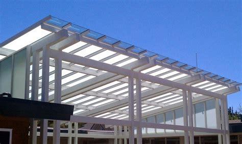 tettoia amovibile tettoie pergole pensiline verande e tende cosa occorre