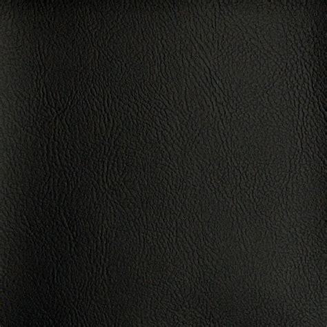 black vinyl upholstery fabric black black vinyl upholstery fabric