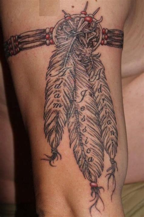 east indian tattoo designs bannock oregon idaho i this with like it on my
