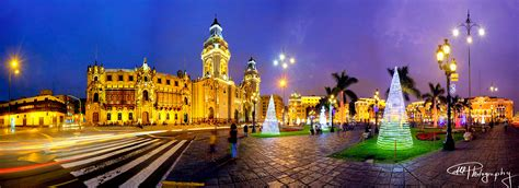 Pictures Of Lima by Lima Peru Find Great Hotel Room Deals Hotelroomsearch Net