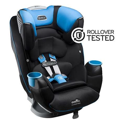are evenflo car seats safe 14 curated baby item innovations ideas by babiesrus
