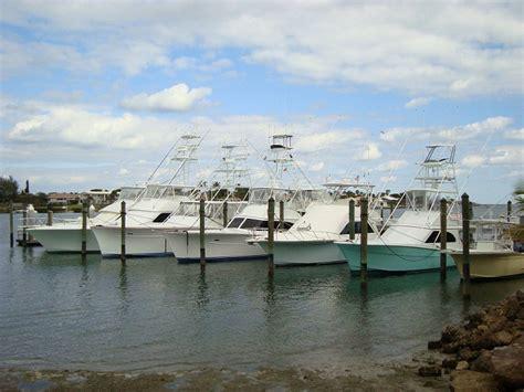 party boat fishing jupiter fl square grouper jupiter fl the hull truth boating and