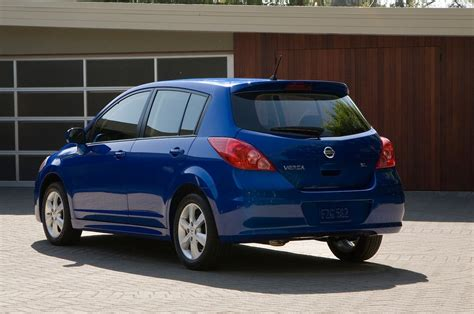 nissan car 2012 2012 nissan versa reviews and rating motor trend