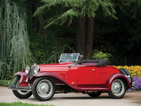 bugatti type 40 books 1929 bugatti type 40 roadster retro f wallpaper